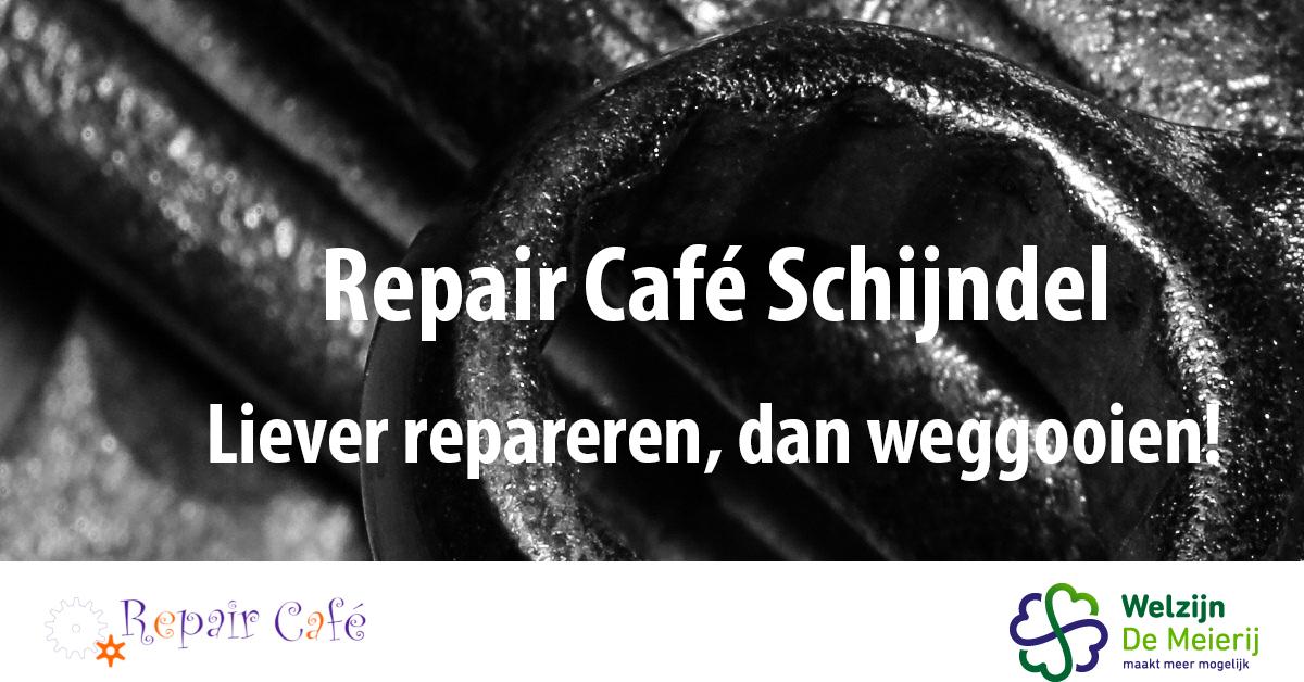 Welzijn-de-Meierij_Repair-Cafe