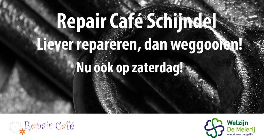 Welzijn-de-Meierij_Repair-Cafe_zaterdag