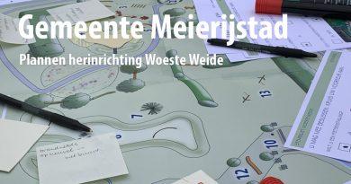 Woeste-Weide_plannen