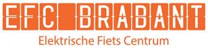 logo EFC Brabant