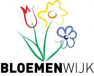 logo-bloemenwijk-fc_klein