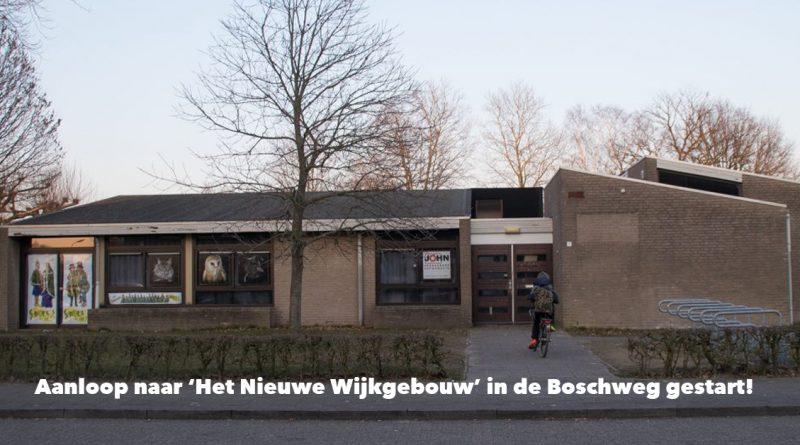 Boschweg_nieuw-wijkgebouw