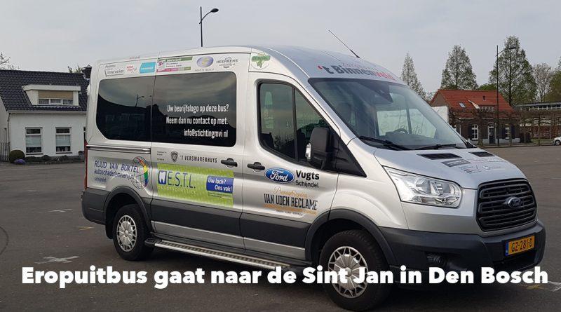Eropuitbus_Sint-Jan