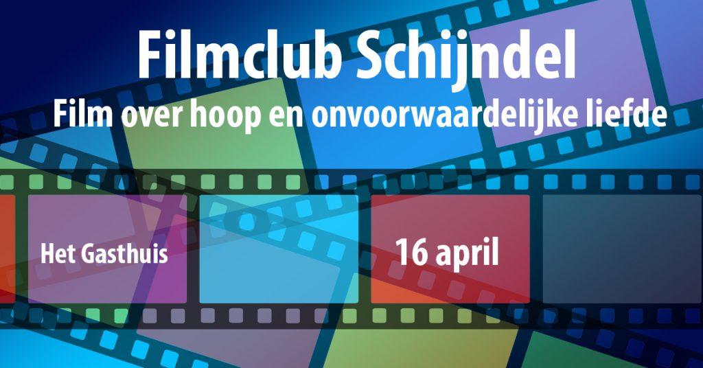 Filmclub-Schijndel_Het-Gasthuis_16-april