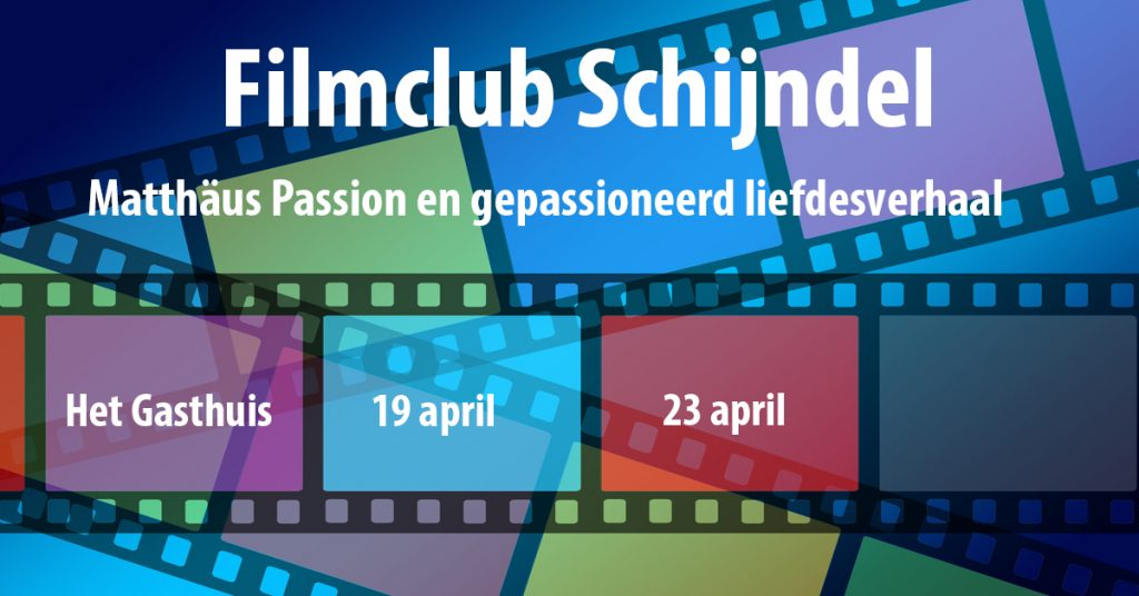 Filmclub-Schijndel_Het-Gasthuis_19-april_23-april