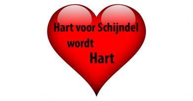 Hart-voor-Schijndel_Hart