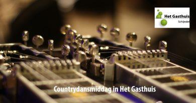 Het-Gasthuis_Countrydansmiddag