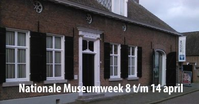 Jan-Heestershuis_Museumweek