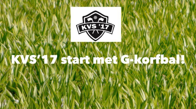 KVS'17_G-korfbal