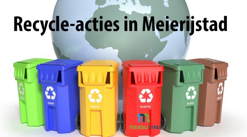 Meierijstad_recyclen
