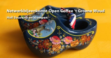 Open-Coffee_Holl