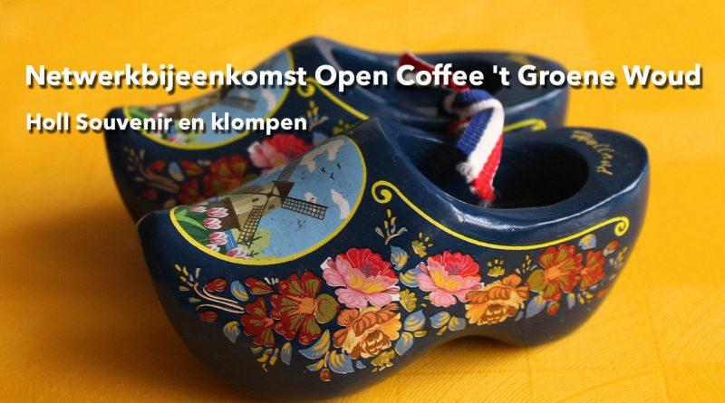 Open-Coffee_Holl