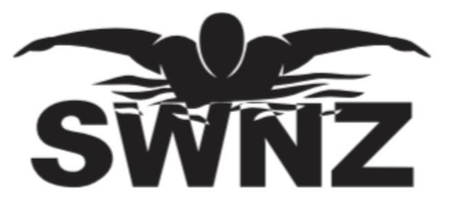 Logo SWNZ