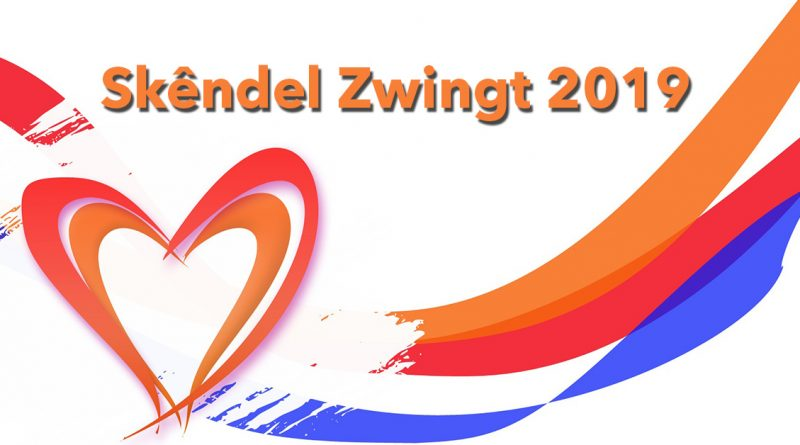 Skendel Zwingt 2019
