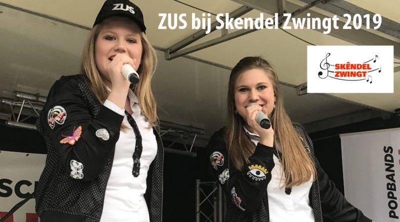 Skendel-Zwingt-2019_ZUS