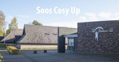 Soos-Cosy-Up_Algemeen