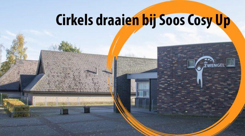 Soos-Cosy-Up_cirkels