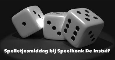 Speelhonk-de-Instuif_Spelletjesmiddag