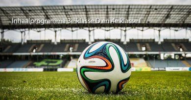 Voetbal_Programma