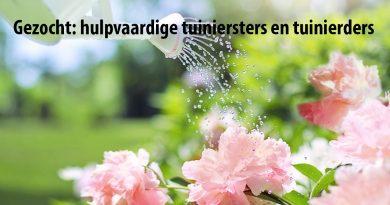 Welzijn-de-Meierij_Tuinieren