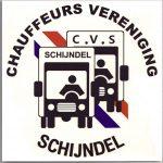 logo chauffeursvereniging schijndel