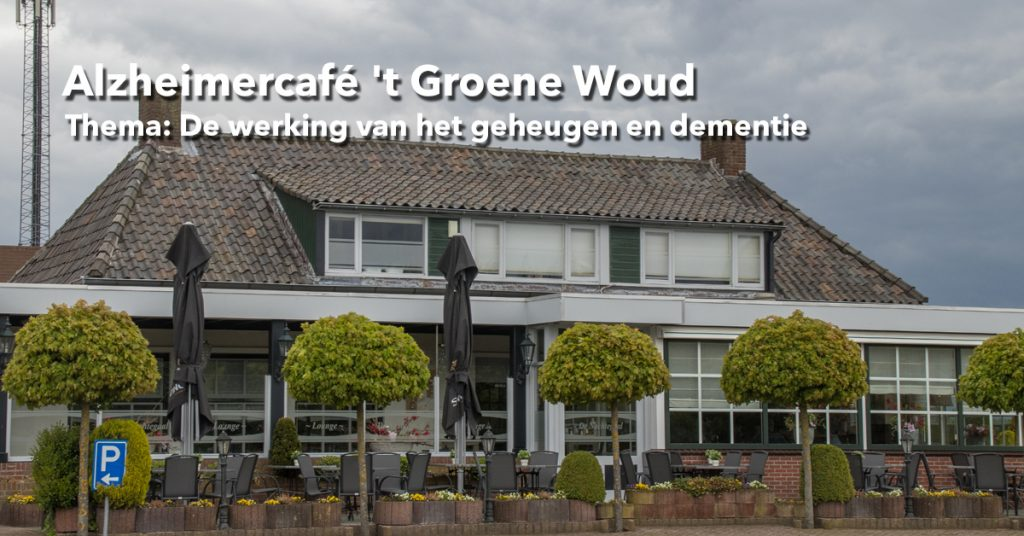 Alzheimercafé-t-Groene-Woud_Thema-Geheugen