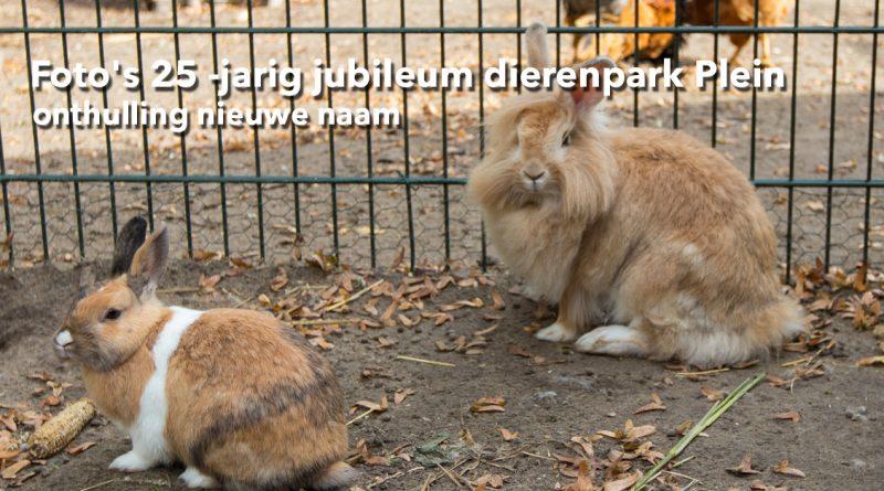 Dierenpark-Plein_nieuwe-naam