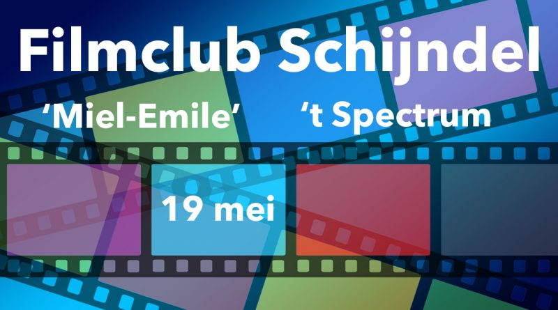 Filmclub-Schijndel_'t-Spectrum_Miel-Emile