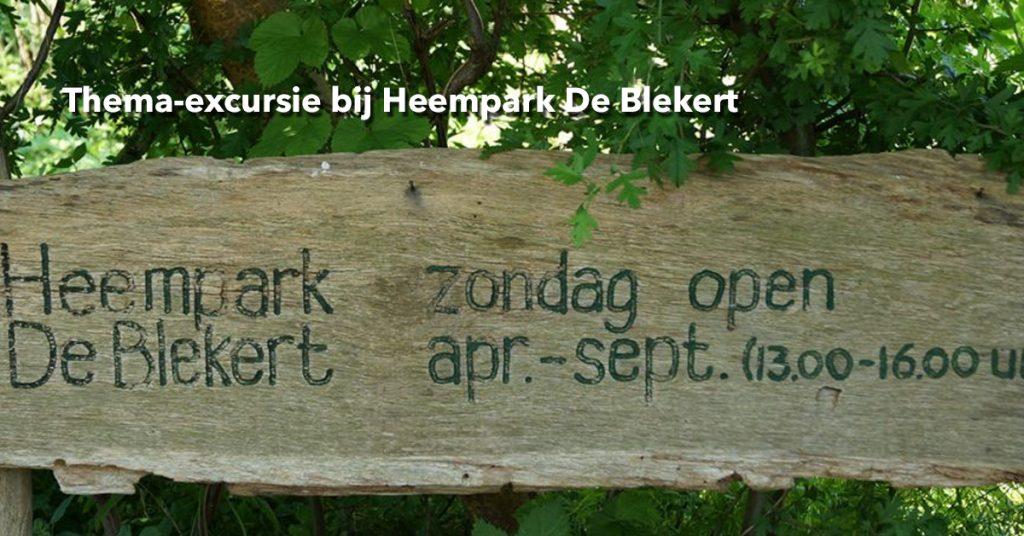 Heempark-De-Blekert_Thema-excursie_alg