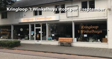 Kringloop-'t-Winkelhuys_stopt