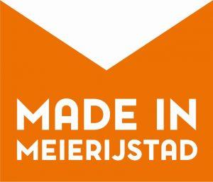 Logo Made in Meierijstad
