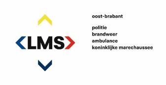 Logo Meldkamer