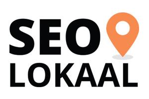 Logo SEO Lokaal