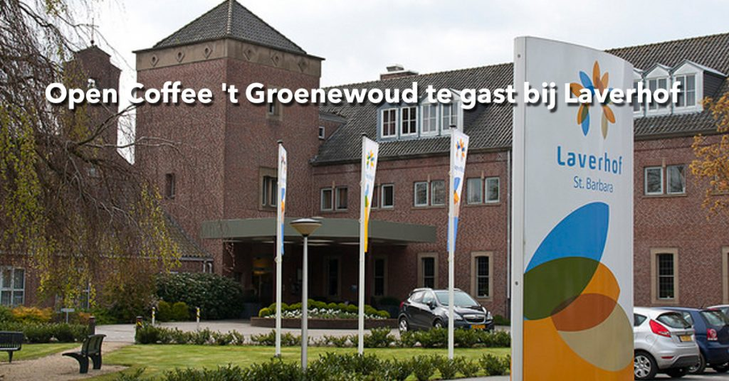 Open-Coffee_Laverhof