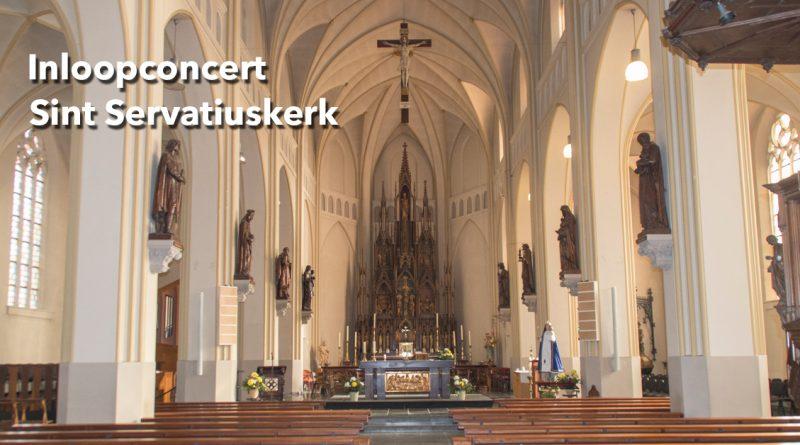 Servatiuskerk_inloopconcert-2