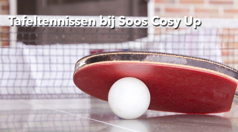 Soos-Cosy-Up_tafeltennis