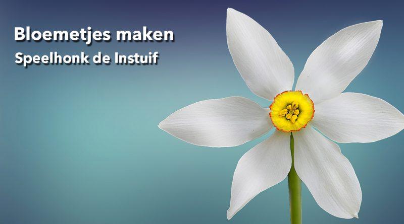 Speelhonk-de-Instuif_bloematjes-maken