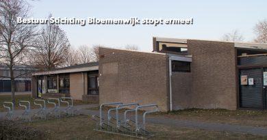 Stichting-Bloemenwijk_Stopt
