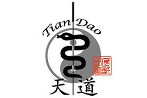 Tian Dao