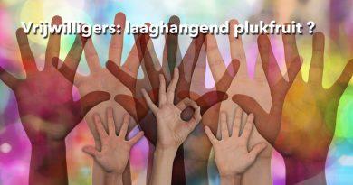 Welzijn-de-Meierij_vrijwilligers1