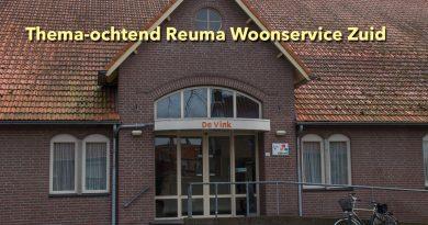 Woonservice-Zuid_reuma