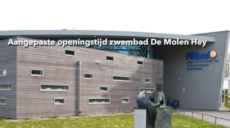 Zwembad-de-Molen-Hey_openingstijd