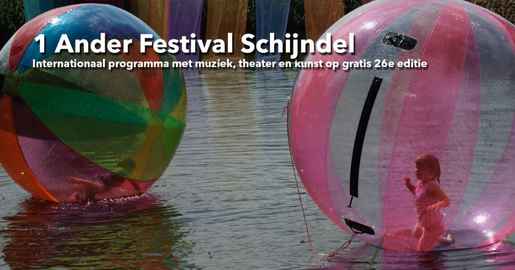 1-Ander-Festival-2019