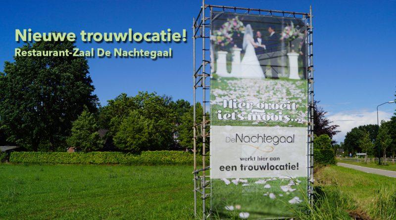 De-Nachtegaal_trouwlocatie