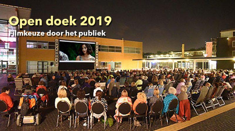Filmclub-Schijndel_open-doek-2019