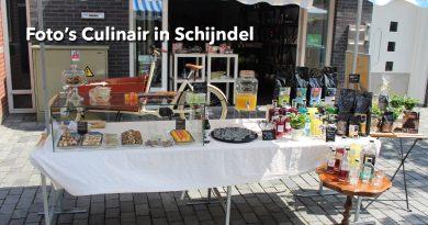 Foto's Culinair in Schijndel