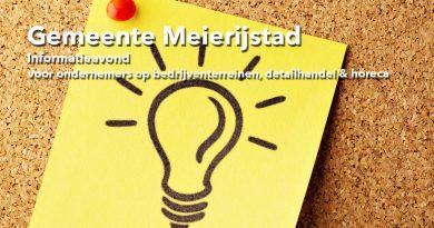 Gemeente-Meierijstad_informatieavond