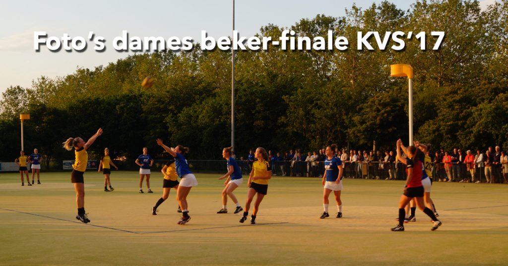 KVS'17-Foto's-DBF