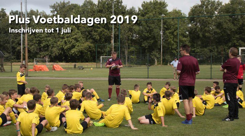 Plus-Voetbaldagen-2019