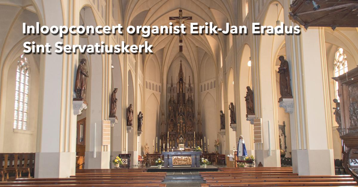 Servatiuskerk_orgelconcert_2